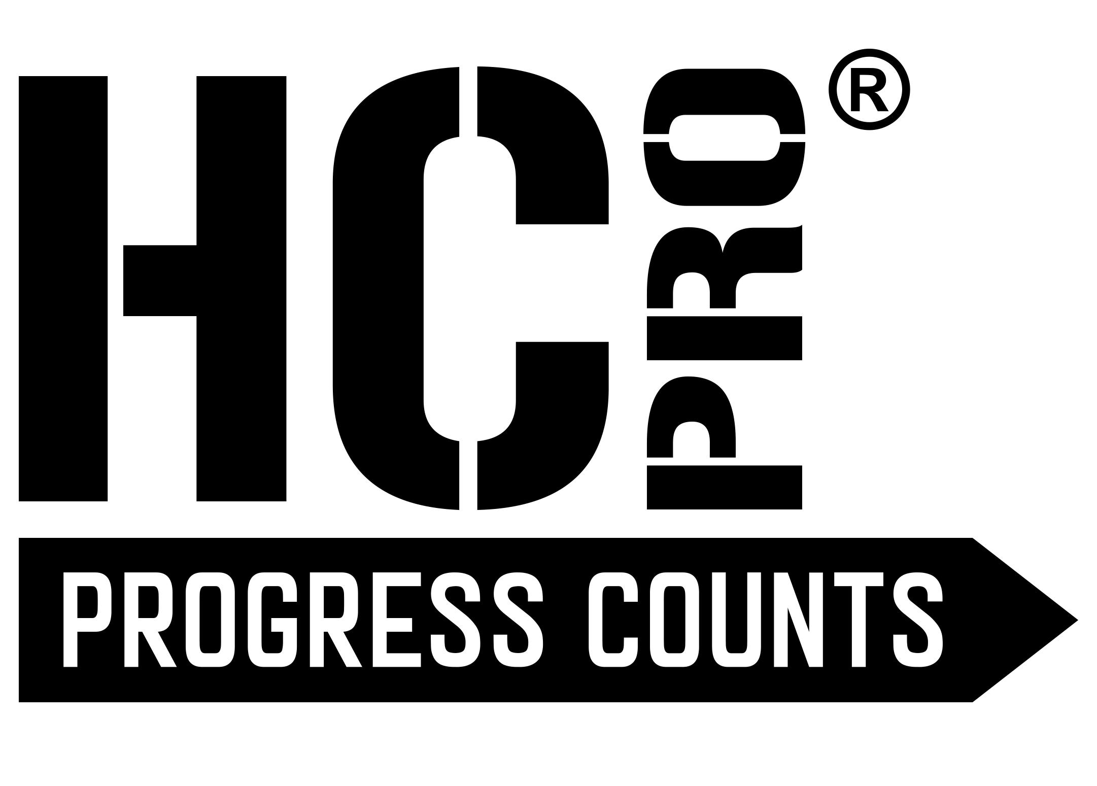 HC PRO horizontalus suolas