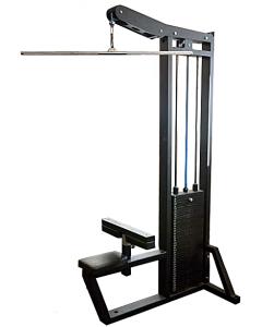 HC PRO treniruoklis (140kg-200kg pasirinkimas)