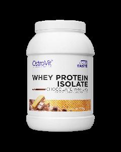 OstroVit Whey proteino Izoliatas 700g