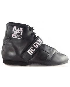HC GYM odiniai darbo batai ver.2�