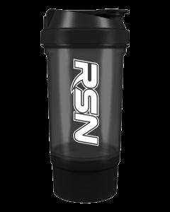 RSN gertuvė 500 ml.