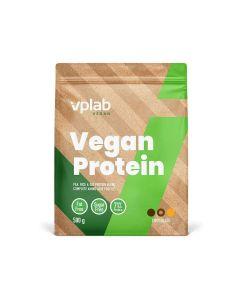 VPLAB Vegan Protein 500g